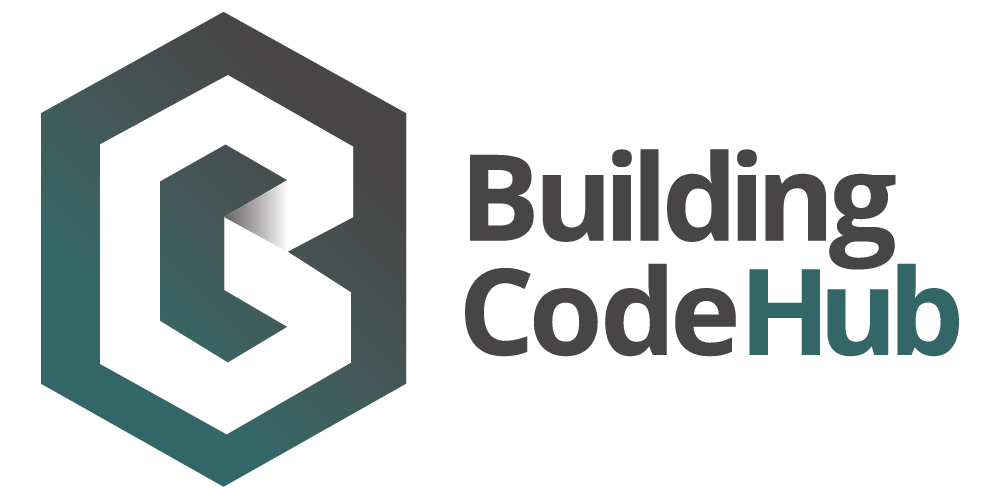 Building CodeHub